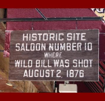SD Saloon sign.jpg