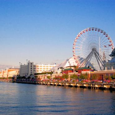 Chicago Navy Pier.jpg