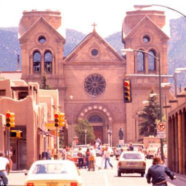 NM Santa Fe (2).jpg
