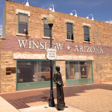 AZ Winslow.jpg