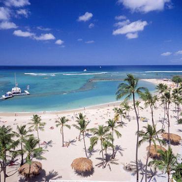 HI Waikiki beach aerial view.jpg