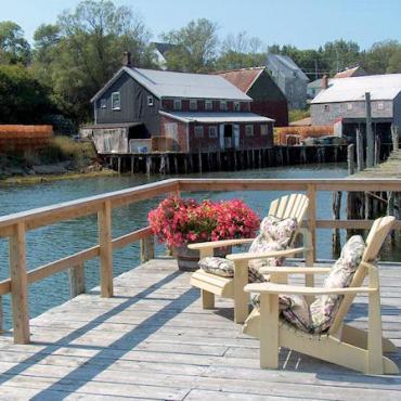 New Brunswick McLoughlins Wharf.jpg