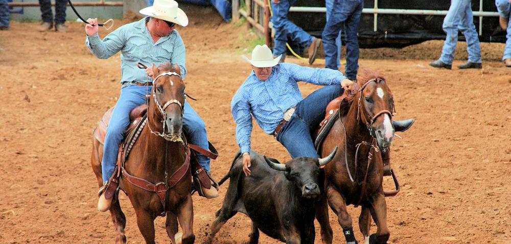 OK KS landing page Rodeo.jpg