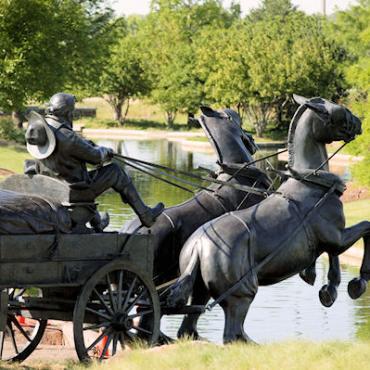 OK Land Run Statue .jpg