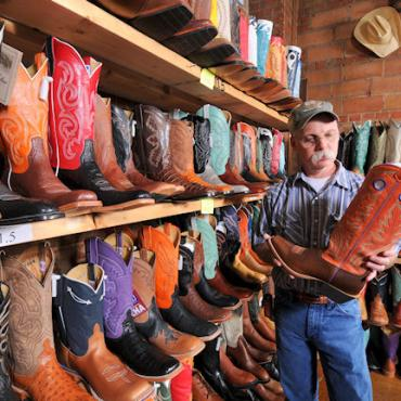 OK Stockyard City Boot Merchant - OKC.jpg