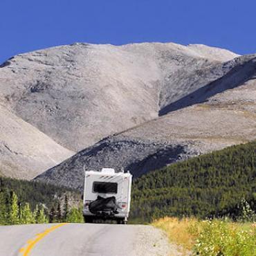 RV on Highway CANADA.jpg