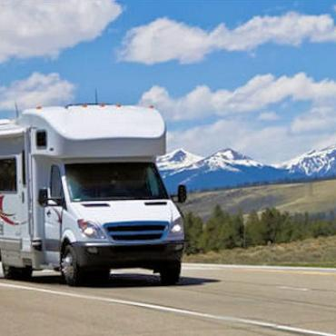 RV with mountains.jpg