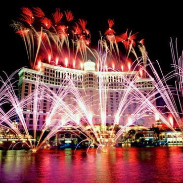Las Vegas fireworks.jpg
