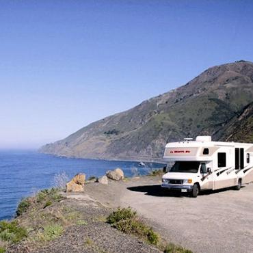 RV motorhome with ocean view.jpg