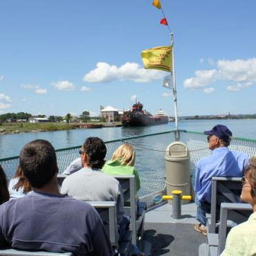 MI Saut Ste Marie boat trip.jpg