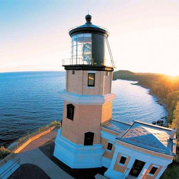 MN Split rock Lighthouse.jpg