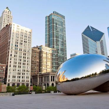 chicago1[1].jpg