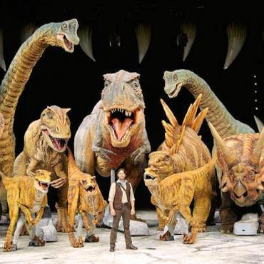 AB Dinosaur show.jpg