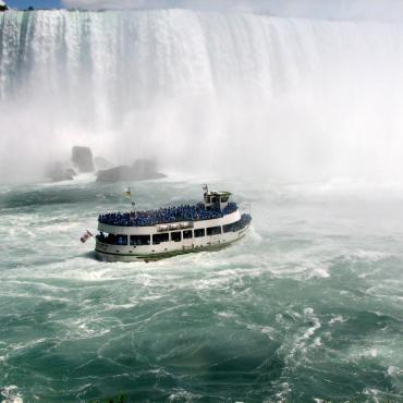 Niagar Maid of the mist.jpg