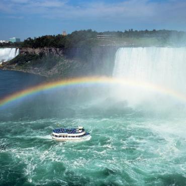 Niagara_Falls_Ontario[1].jpg
