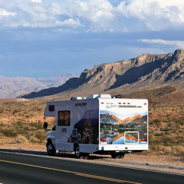 Cruise America thru Valley of fire.jpg