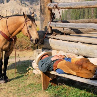 TX cowboy napping.JPG