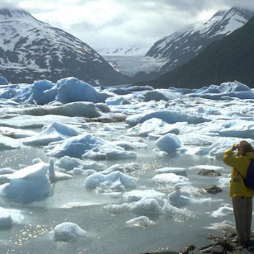 Alaska adventure.jpg
