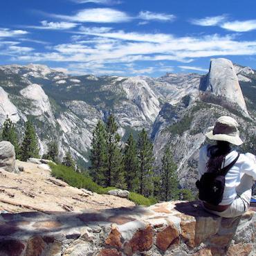 Yosemite .jpg