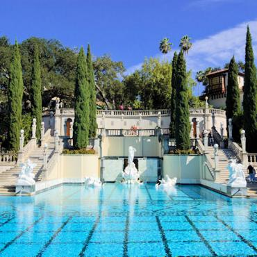 CA Hearst_Castle_Neptune_Pool2[1].jpg
