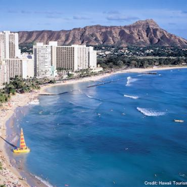 Hawaii.Waikiki_Day.jpg