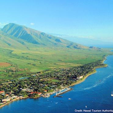 HI Maui aerial of Lahania.jpg