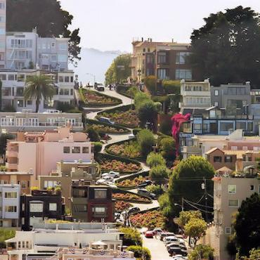 SFO lombard street.jpg