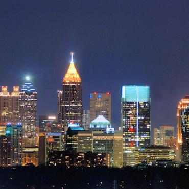 GA Day 1 - Atlanta.jpg