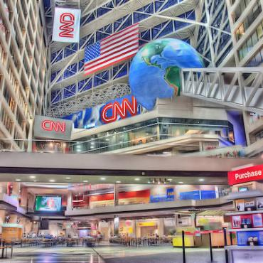 GA Day 2 - CNN Atlanta.jpg