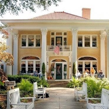 GA Day 3 - Blue Willow Inn Madison.jpg
