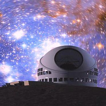 HI big-island-telescop[1].jpg