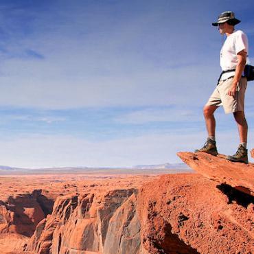 grand-canyon[1].jpg