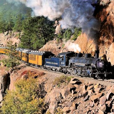 Durango-Silverton-train[1].jpg