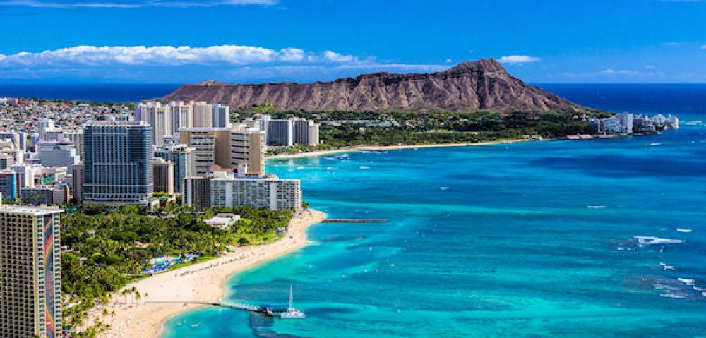 HI Diamond Head Credit Oahu Visitors Bureau.jpg