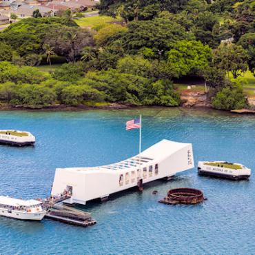 HI Pearl Harbor Credit Oahu Visitors Bureau.jpg