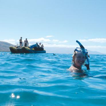 HI snorkeling4.jpg