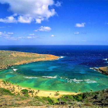 HI Oahu beach.jpg