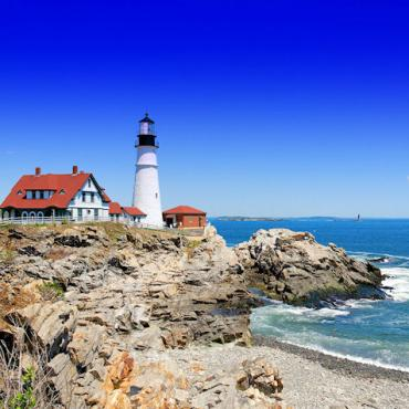 ME Portland-head-lighthouse.jpg
