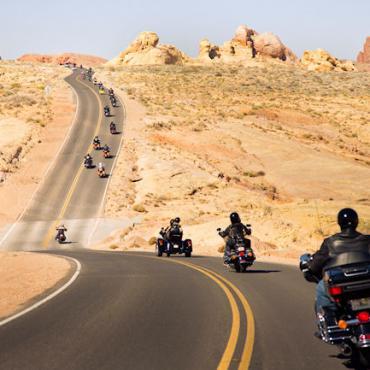 ER group riders on road.jpg