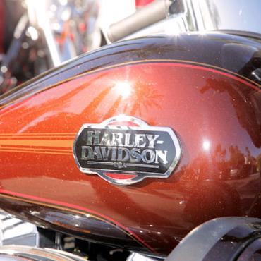 ER Harley fuel tank.jpg