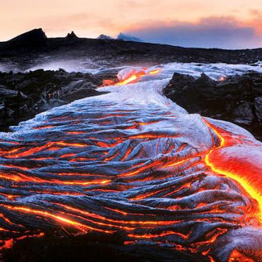 HAWAII-VOLCANOES-NATIONAL-PARK-900[1].jpg