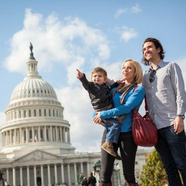 WAS DC - family capitol building.jpg