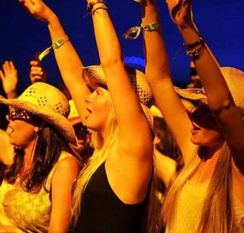 Nashville music festival.jpg