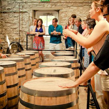 KY Bourbon tasting.jpg