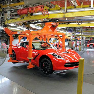 KY Corvette assembly plant.jpg
