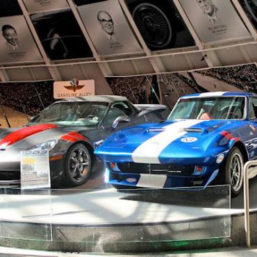 KY Corvette museum pic1[1].JPG
