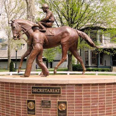 KY Horse Park.jpg