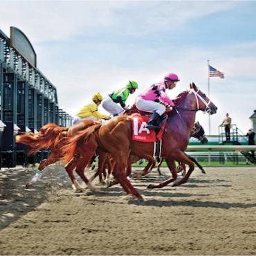 KY Keeneland race.jpg