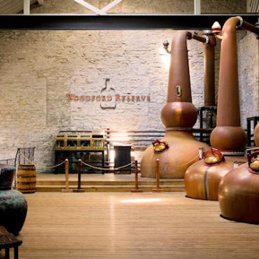 KY Woodford_Reserve_Distillery-.jpg