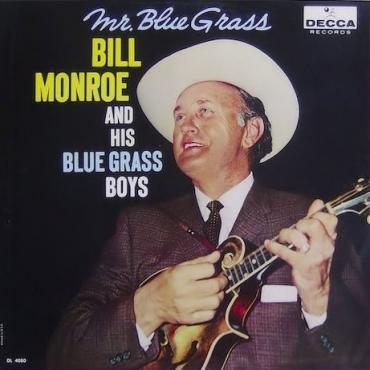 Bill_Monroe_-_Mr._Blue_Grass[1].jpg